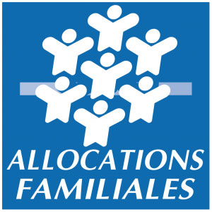 aide caf colocation