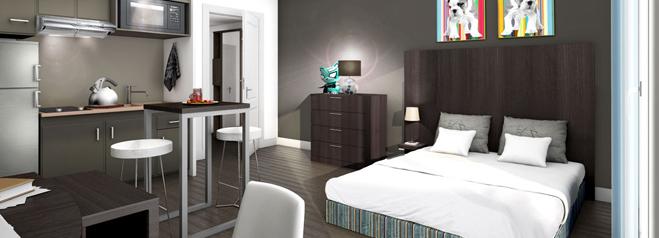 easy student 23 r sidences tudiantes easy student. Black Bedroom Furniture Sets. Home Design Ideas